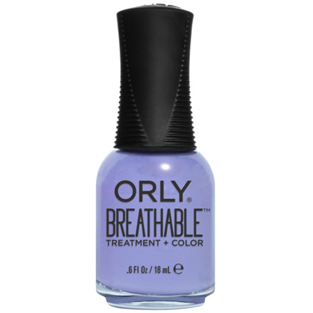 Orly Breathable - Just Breathe
