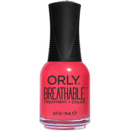 Orly Breathable  -  Nail Superfood