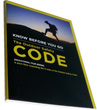 OSCDVD - Outdoor Safety Code DVD