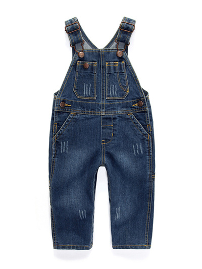 OshKosh Denim overall spring/winter - Pre-order