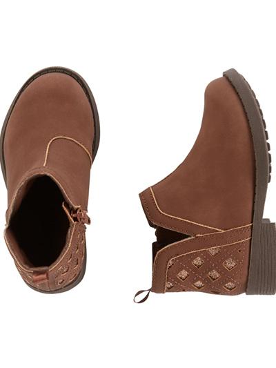 Oshkosh Girls Bootes - preorder