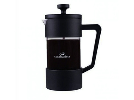 Oslo Coffee Plunger 5 Cup 600ml