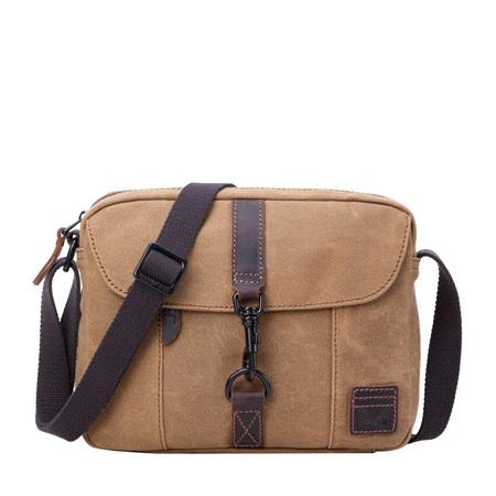 Oslo Shoulder Bag