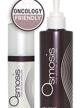 Osmosis Cleanse 200ml