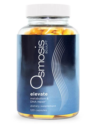 Osmosis Elevate