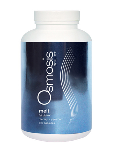 Osmosis Sculpt - Melt