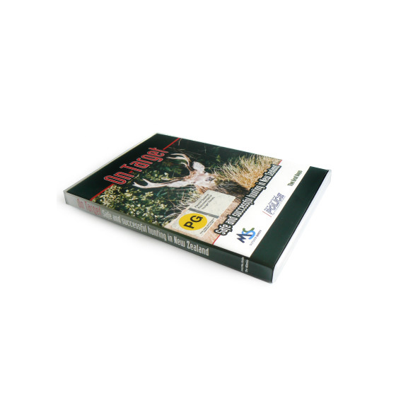 OTDVD - On Target DVD