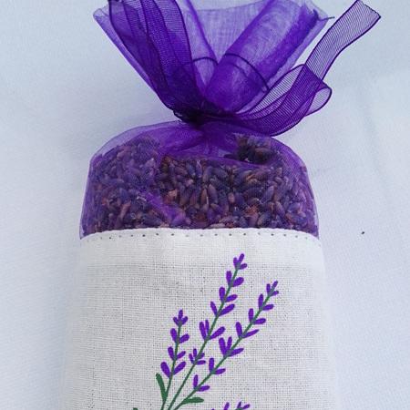 Other Lavender Loves