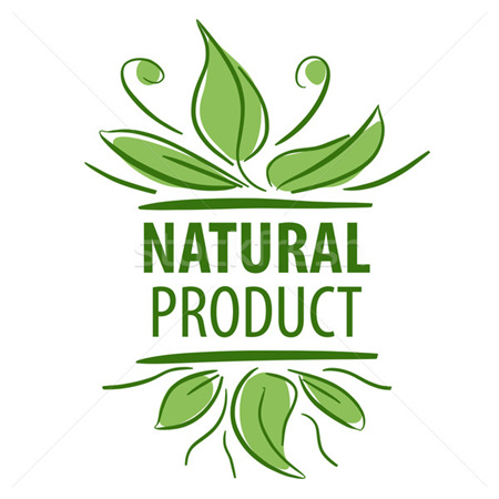 Other Natural & Homeopathic Products