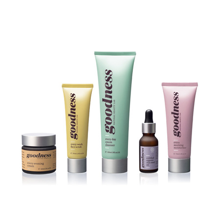 Other Natural Skincare