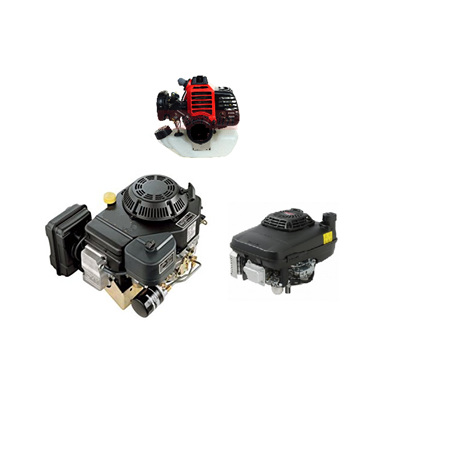 Other Petrol Engine Spares