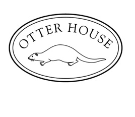 Otter House Jigsaw Puzzles