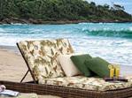 Outdoor Fabrics Buzos, Guarapua and Duna bloomdesigns