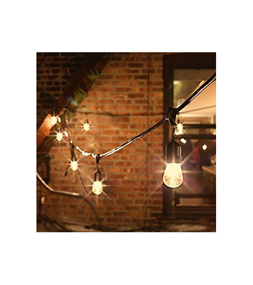 outdoor festoon lights, led festoon lights, festoon lights nz