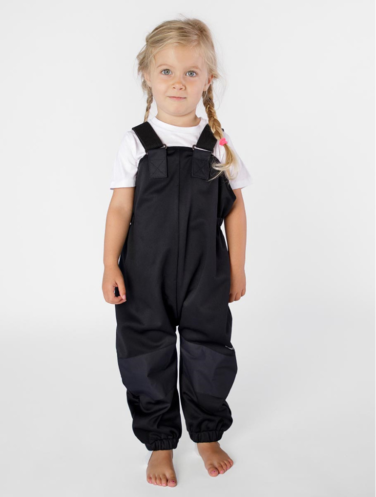 overalls kids onesie cosydry nz sustainable kids clothing