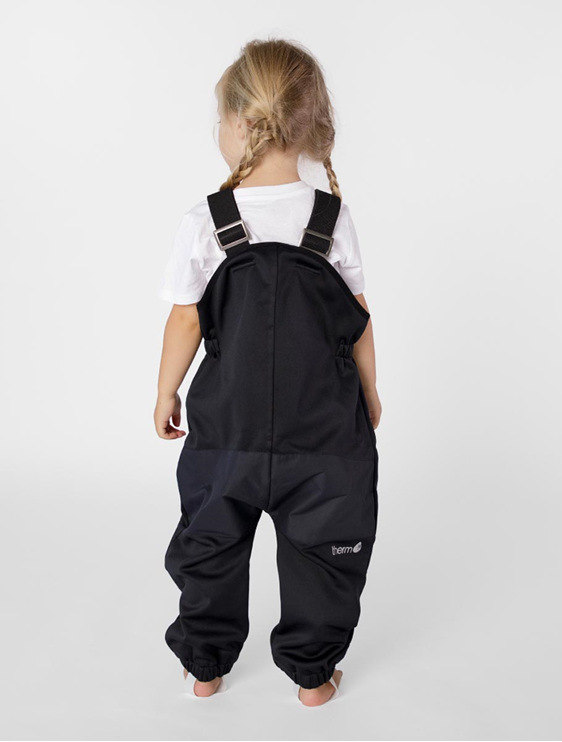 overalls kids puddle jumping nz dry ski overalls
