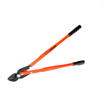 P30 Pro-Pruner - horticultural pruning loppers
