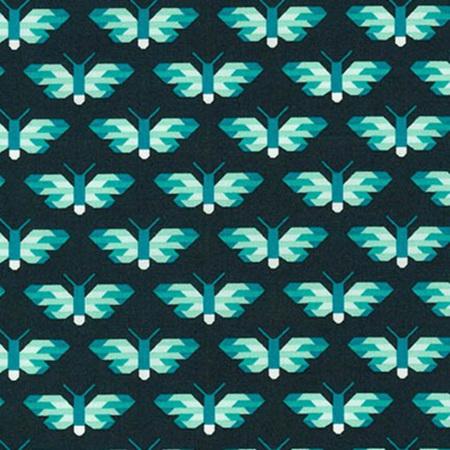 Pacific 16225 Ultra Marine