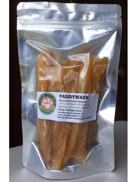 Paddywack Dog Treats
