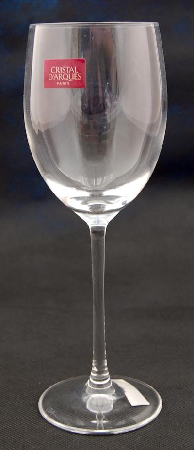 Padova Wine Glass 6oz