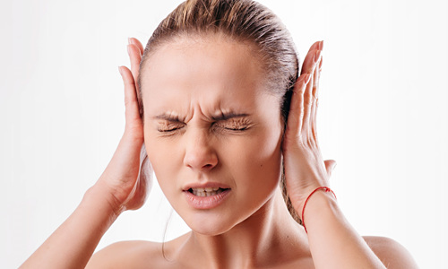 Image result for earache