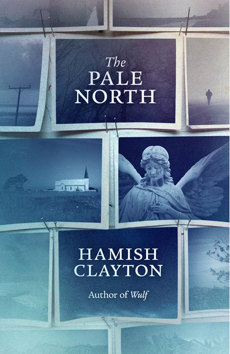 Pale North (PRE-ORDER ONLY)