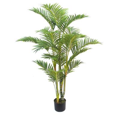 Faux Palm
