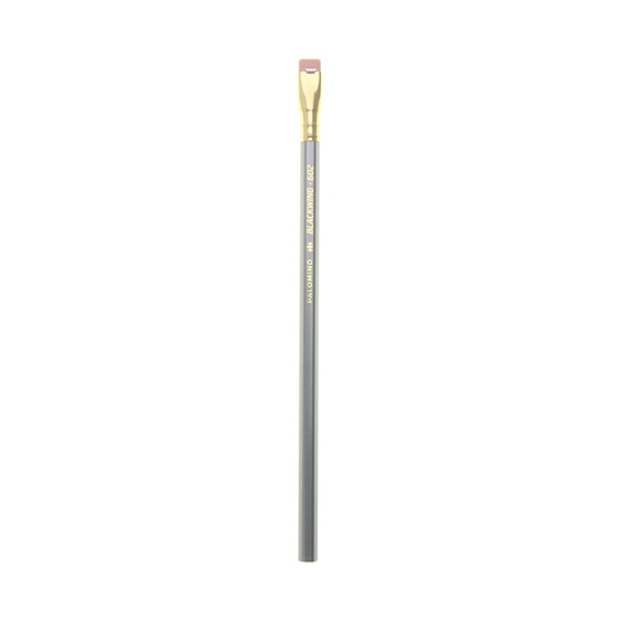 Palomino Blackwing pencil 602 (firm & smooth)