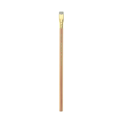 Palomino Blackwing pencil Natural (extra-firm)