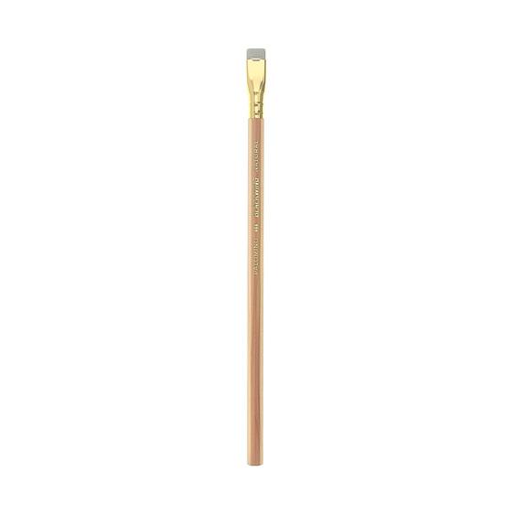 Palomino Blackwing pencil Natural (extra-firm)