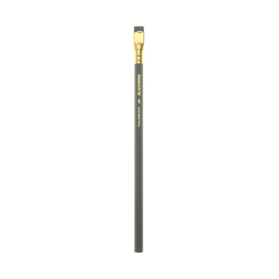 Palomino Blackwing pencil (soft & smooth)