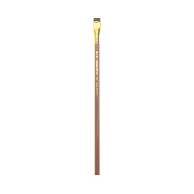 Palomino Blackwing pencil - Volume 10001 (firm)