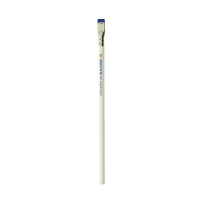 Palomino Blackwing pencil - Volume 42 (balanced)