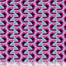 Panda Forest 124.107.03
