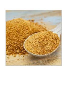 Panela Sugar Organic Approx 100g