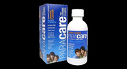 Paracare Adult Suspension 200ml Orange flavour
