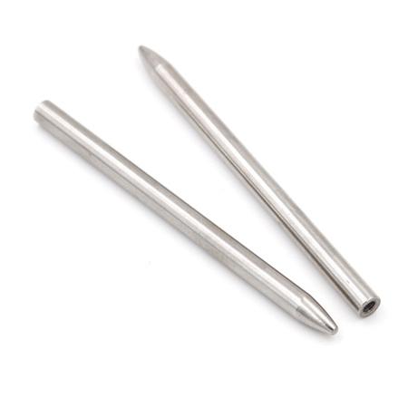 Paracord Lacing Needles