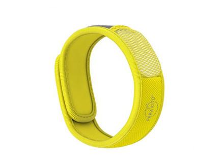 Para'Kito Col Band Yellow + 2 Pellet