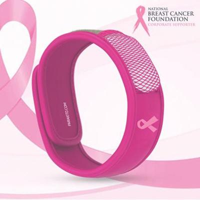 Para'Kito Pink Ribb. NBCF +2pellet