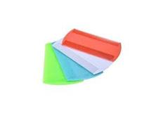 PARASIDOSE Plastic Nit Combs Box30 :