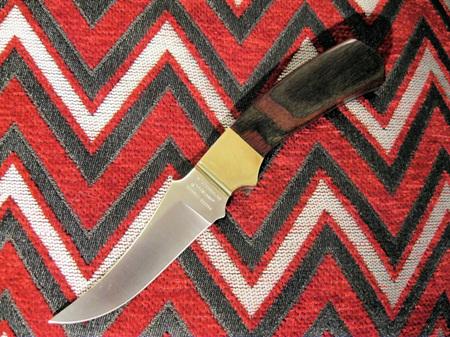 Parker A175 Hunter (NG337)