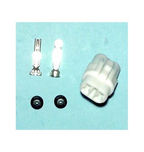 parts connector Suzuki crank