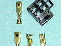 parts for 4 way MTW