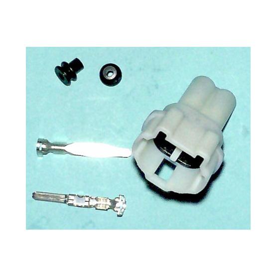 parts for Yamaha 2 way connector