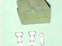 parts view C410