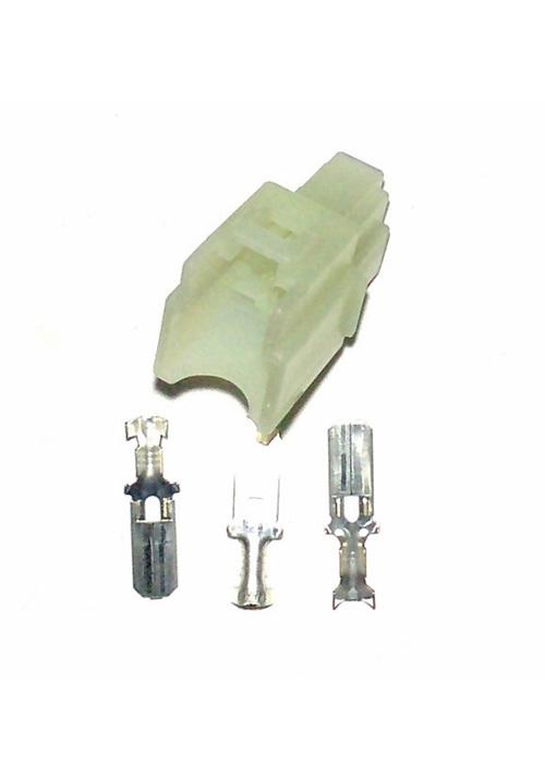 Parts voltage reg GSXR
