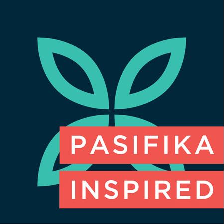 Pasifika Inspired