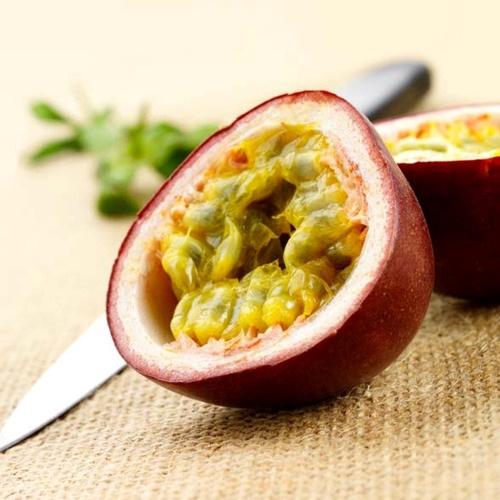 passionfruit flavour concentrate