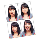 Passport Photos near me  - takapuna pharmacy