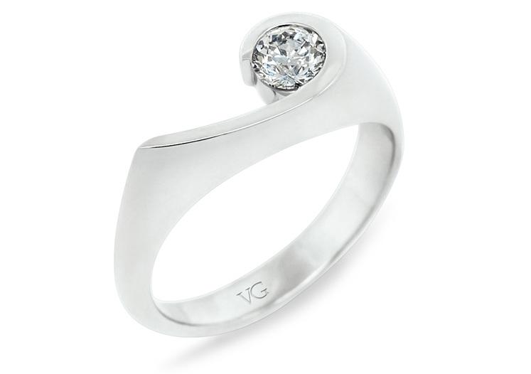 Patai diamond ring finalist in 2016 NZ Best Awards